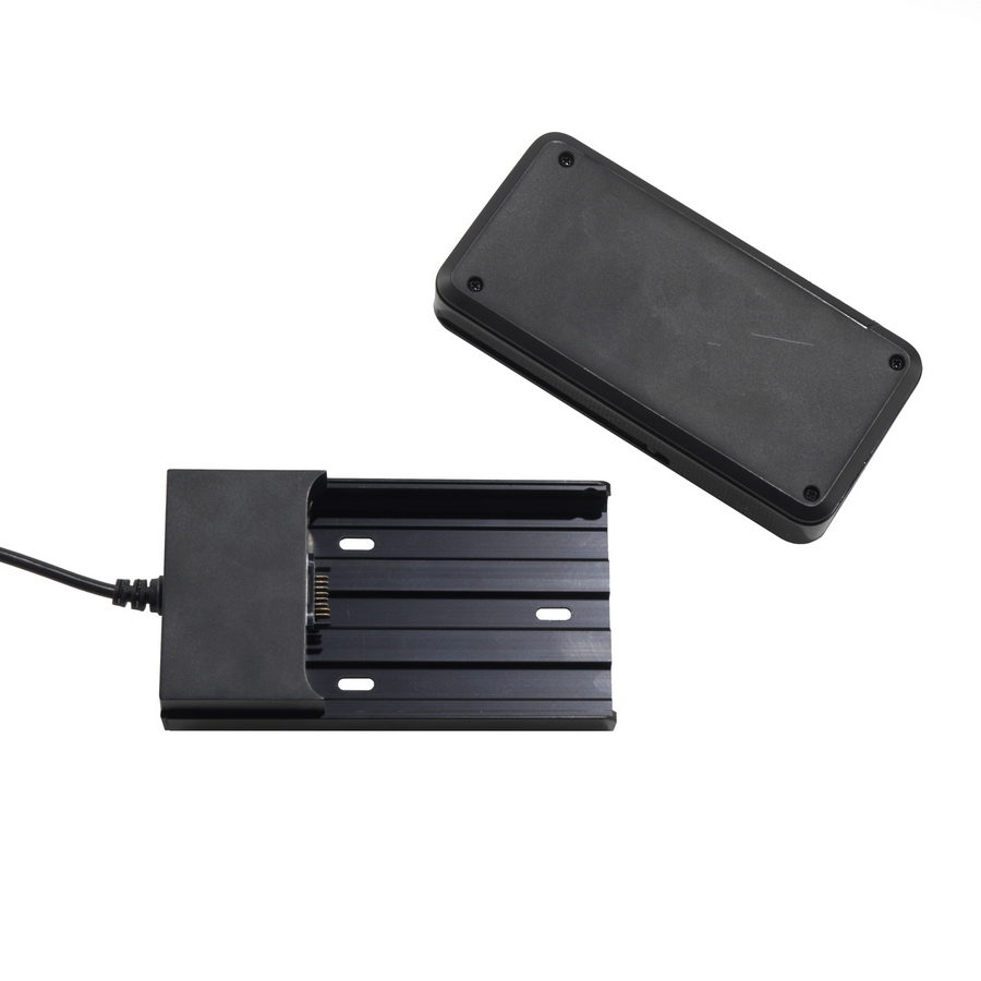 Picture of Elev8 Touch Battery Pack